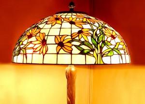 Tiffany Lampen Amsterdam : Tiffany lampen leiden haarlemmerstraat: tiffany lampen in den haag.